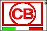 i nostri marchi mfa CB logo 150x100