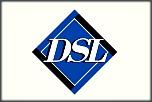 i nostri marchi mfa DSL logo 150x100
