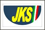 i nostri marchi mfa JKS logo 150x100