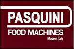 I nostri marchi mfa Logo Pasquini 150x100