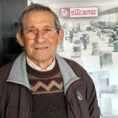 Mazzini Vittorio Forniture Alberghiere Vittorio