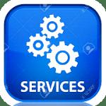 I nostri servizi icona mfa