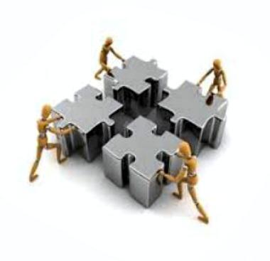 consulenza mazzini forniture alberghiere