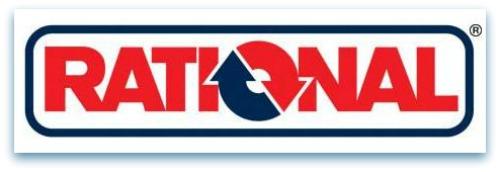 Mazzini Forniture alberghiere logo rational forniture