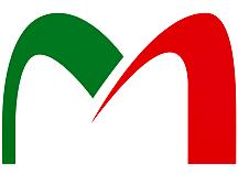 MazziniFornitureAlberghiere favicon