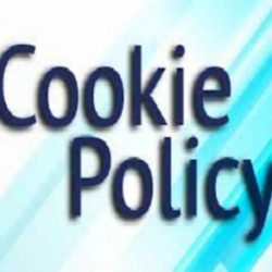 cookie policy mazzini forniture alberghiere