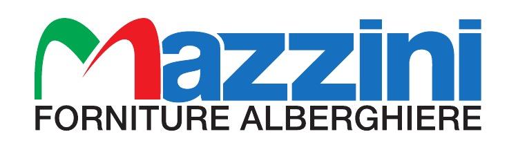 Mazzini Forniture Alberghiere