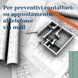preventivi mazzini forniture alberghiere