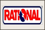 i nostri marchi mfa rational logo 150x100